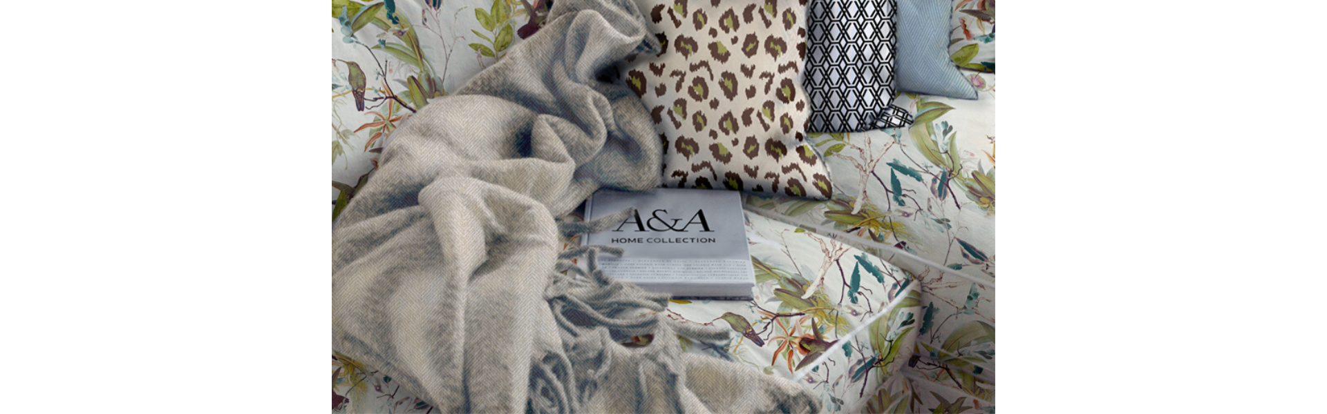 A&A Home Collection